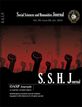 SSH Journal